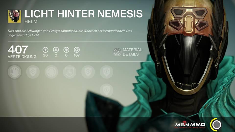 Destiny-Licht-Hinter-Nemesis132