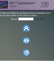 Destiny-Lightbearer