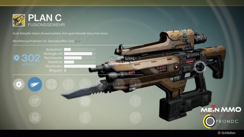 Destiny-Plan-C-062