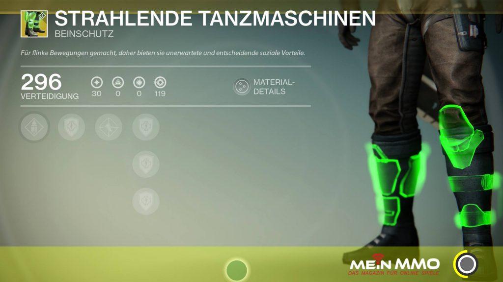 Destiny-Strahlende-Tanmaschinen202