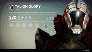 Destiny-Talion-Glory