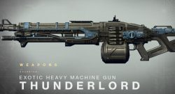 Destiny-Thunderlord