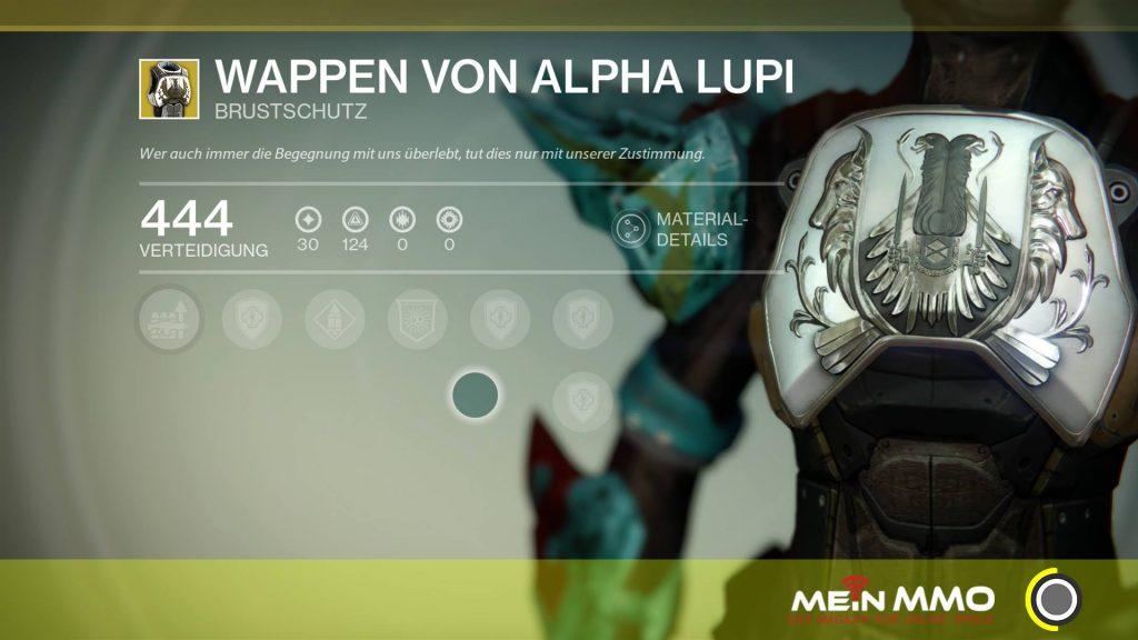 Destiny-Wappen-von-Alpha-Lupi-Titanen-202