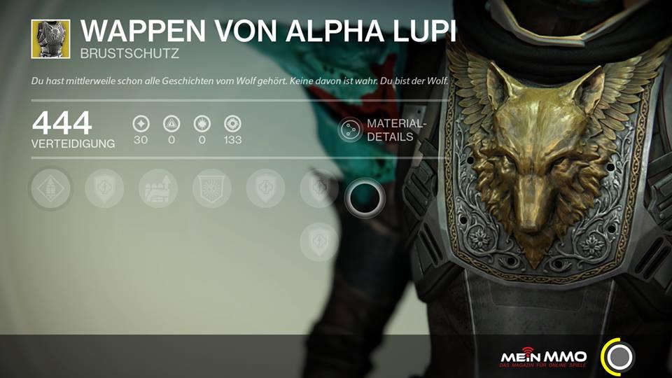 Destiny-Wappen-von-Alpha-Lupi132-Jäger
