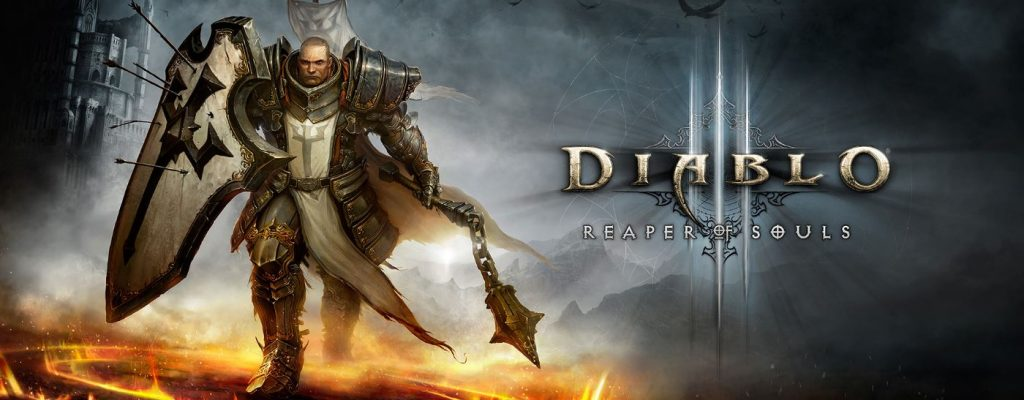 Diablo 3: Heute startet Season 2 – Was erwartet Euch?
