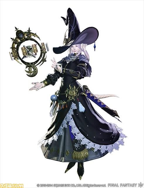 Final-Fantasy-Auramancer