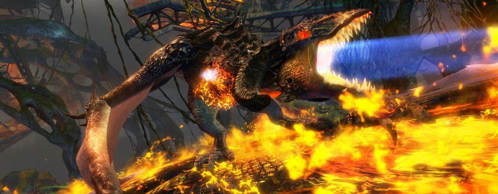 Guild Wars 2: Spielerin verliert alles bei Hausbrand – doch ArenaNet hilft