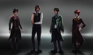 Harry-Potter-Online2