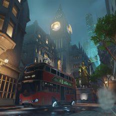 Overwatch-London1