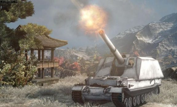 World-of-Tanks-Xbox