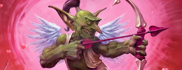 World-of-Warcraft-Gobilin-Armor