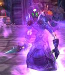 World-of-Warcraft-Hummel