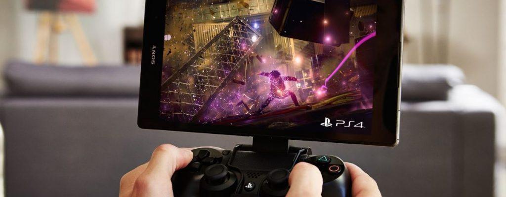 PS4 Spiele wie Destiny auf dem Smartphone zocken – Dank inoffizieller Remote-Play Portierung