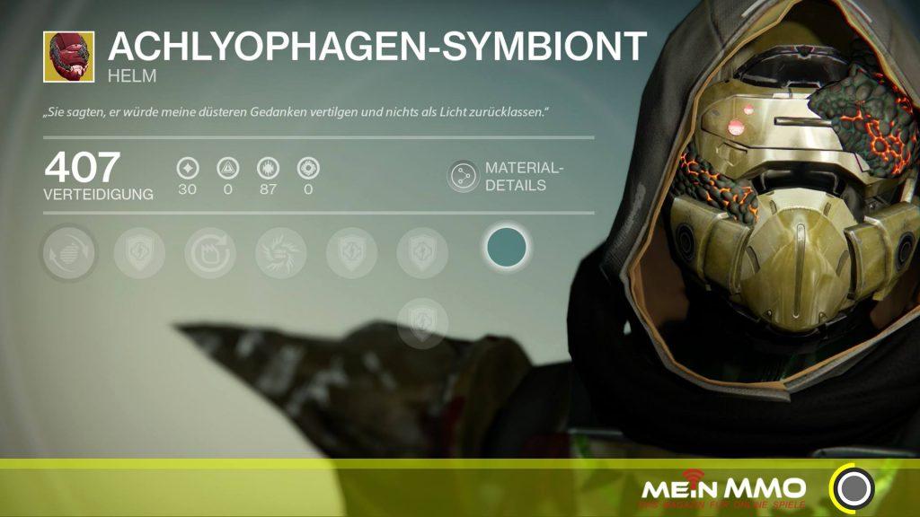 Destiny-AchylophagenSymbiont273