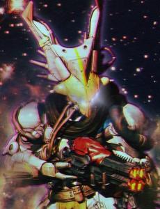 Destiny-Aksor