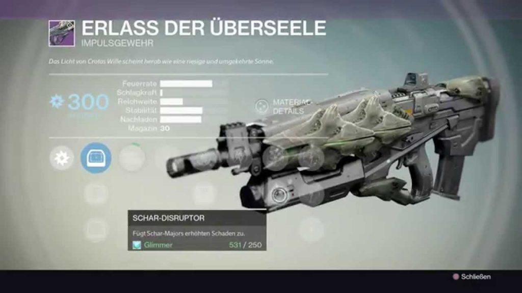 Destiny-Erlass-der-Überseele