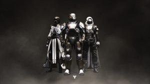 Destiny-Fireteam-Eisenbanner