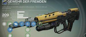 Destiny-Gewehr-der-Fremden