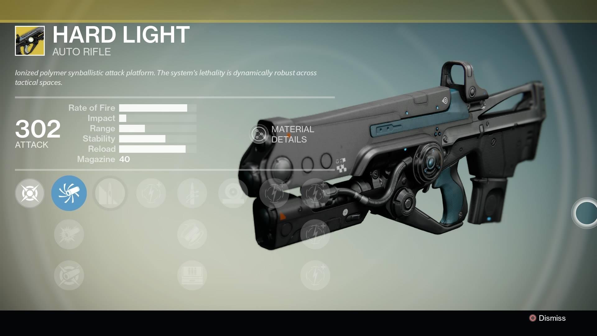 Destiny-Hard-Light