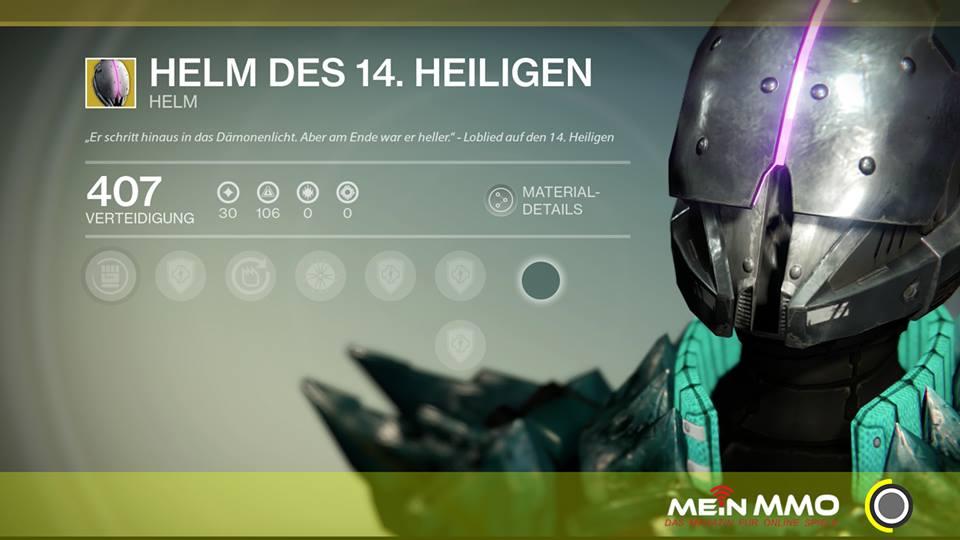 Destiny-Helm-des-14-Heiligen-063