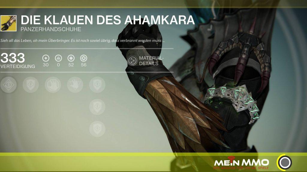 Destiny-Klauen-des-Ahamkara