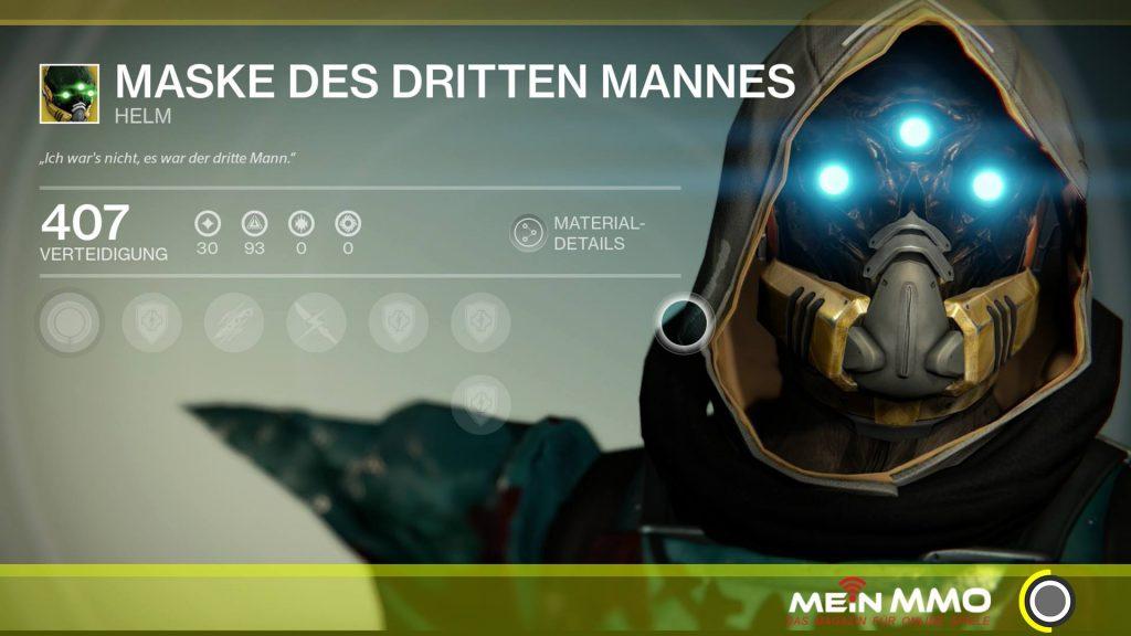 Destiny-Maske-des-dritten-Mannes-203