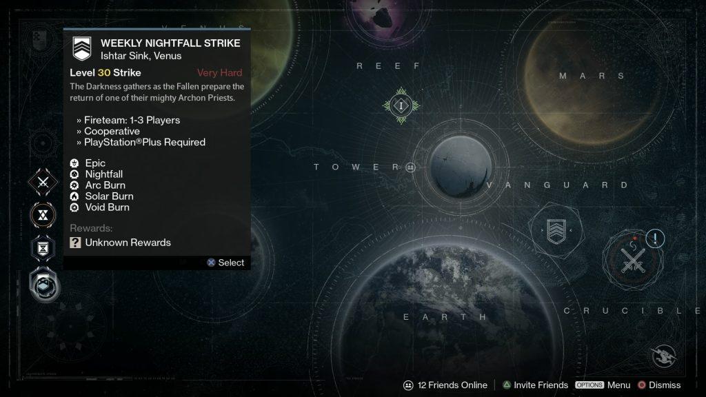 Destiny-Nightfall-083