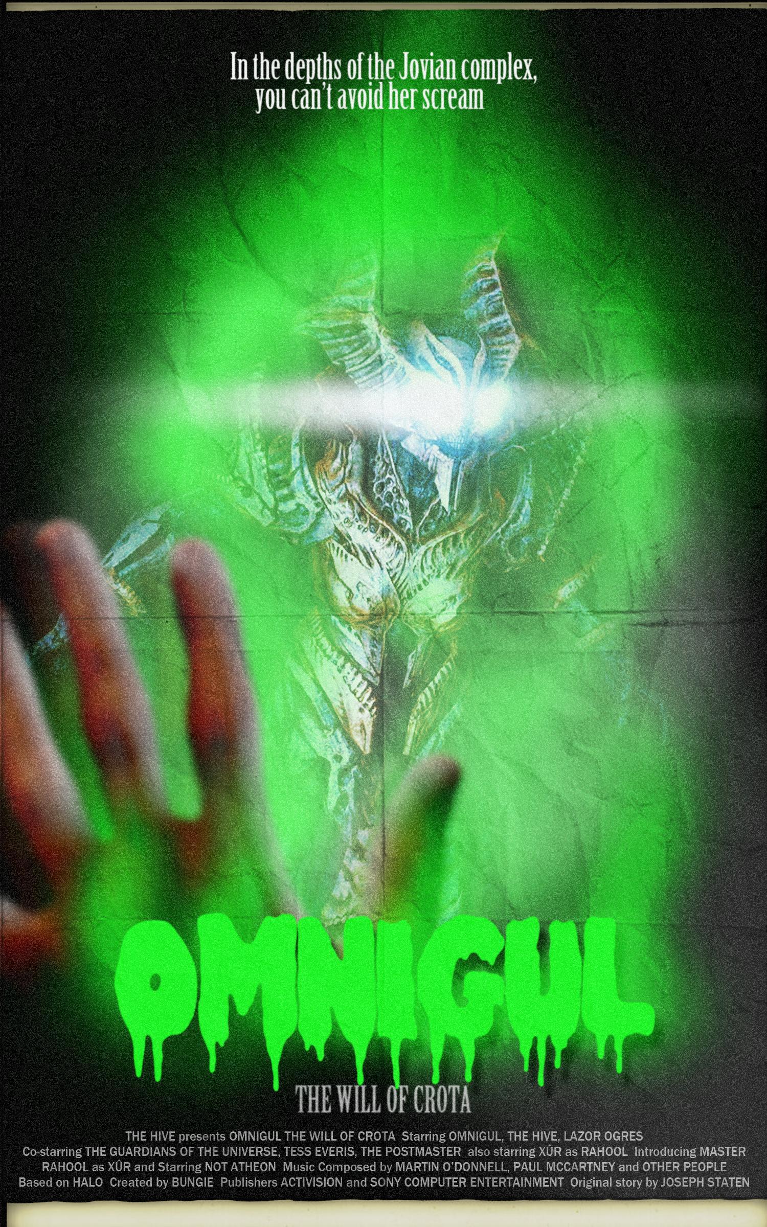 Destiny-Omnigul-Poster