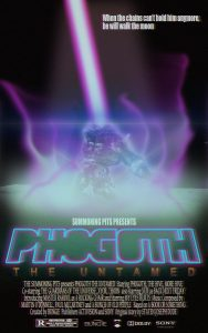 Destiny-Phogoth