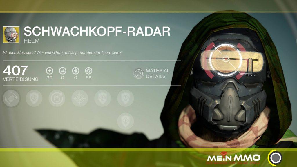 Destiny-Schwachkopf-Radar-133