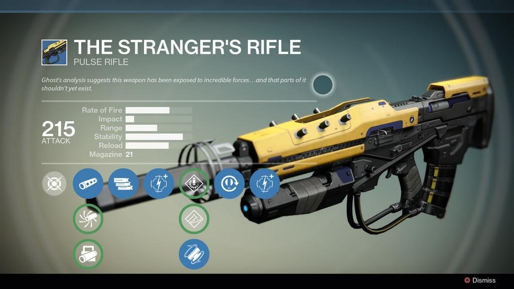 Destiny-Strangers-Rifle
