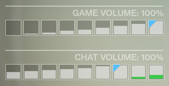 Destiny-Volume