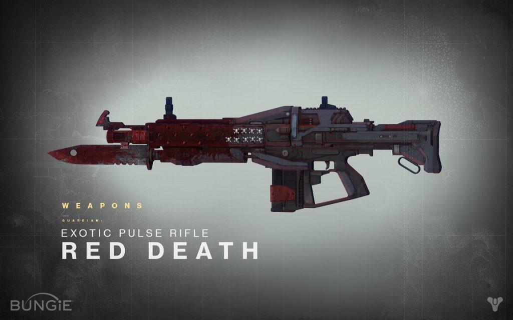 Destiny-red-death