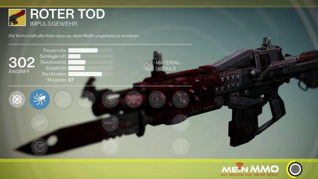 Destiny-roter-tod-133