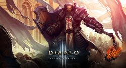 Diablo 3 Patch 2_2