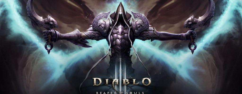 """Diablo 3: """"Bringt das Zeug einfach kostenlos raus"""""""