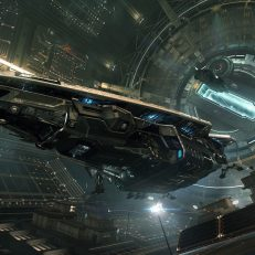 Elite-Dangerous-XBoxOne