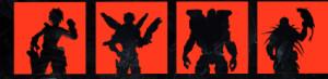 Evolve-4-Hunter