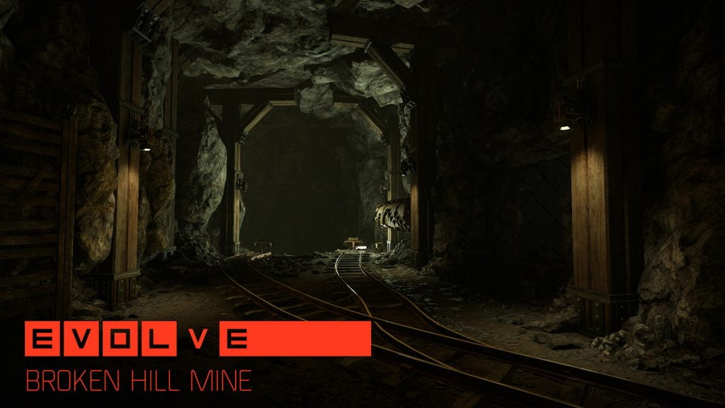 Evolve-Broken-Hill-Mine