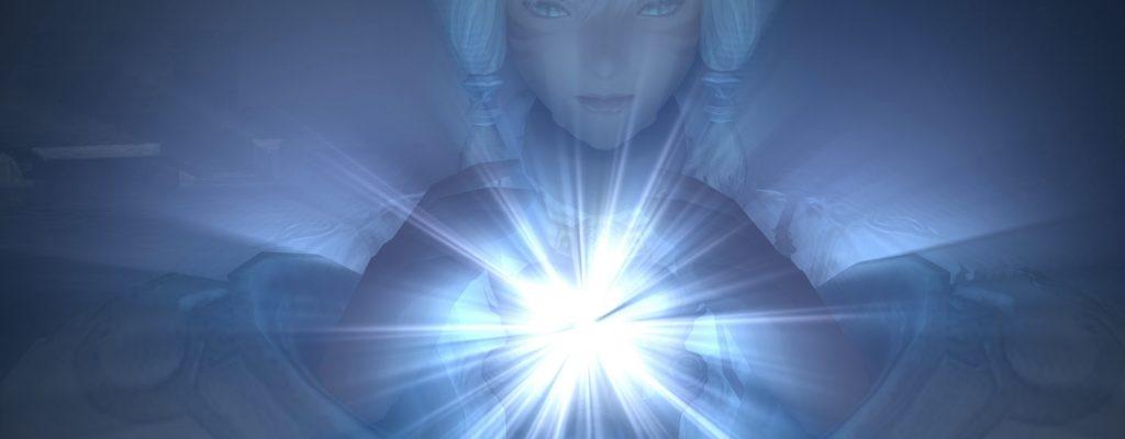 Final Fantasy XIV: Bessere Grafik für PS4, Datenzentrum für Europa und Patch 3.1.