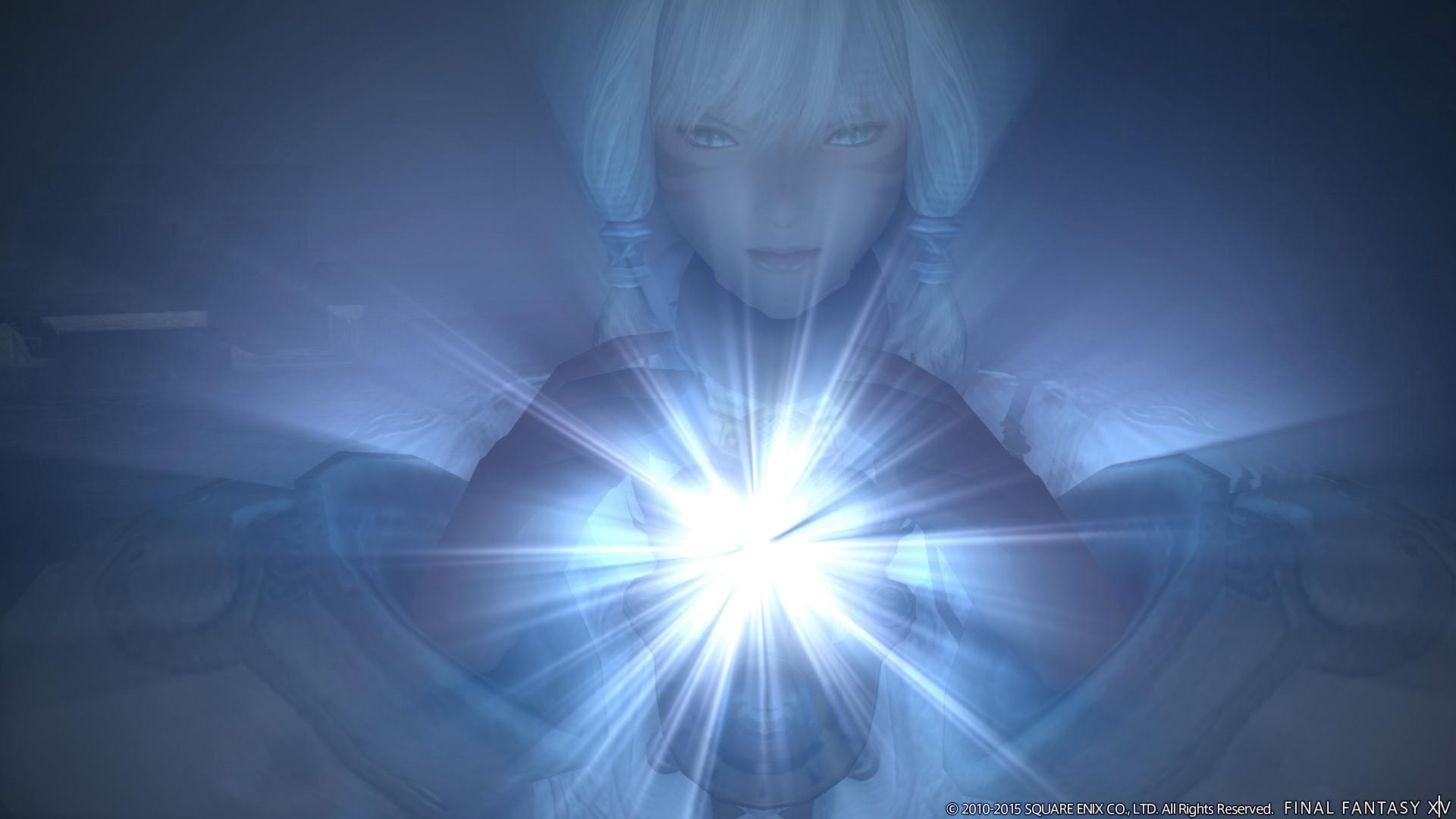 Final-Fantasy-Kugel.jpg