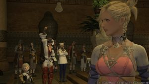 Final-Fantasy-Profil