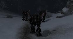 Final-Fantasy-XIV-Magitek