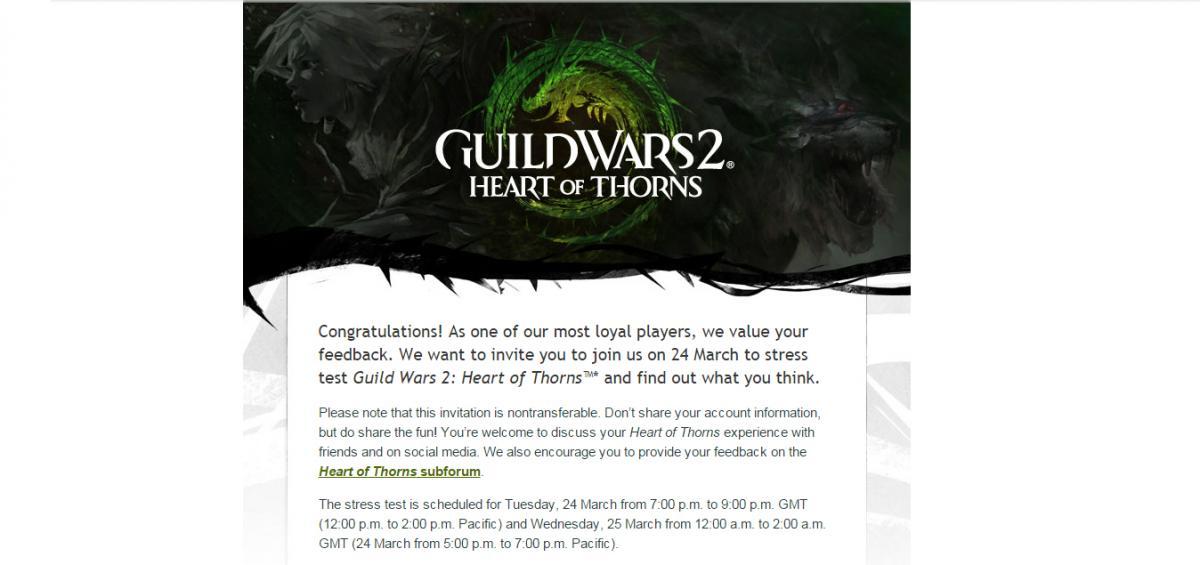 GW2-Einladung