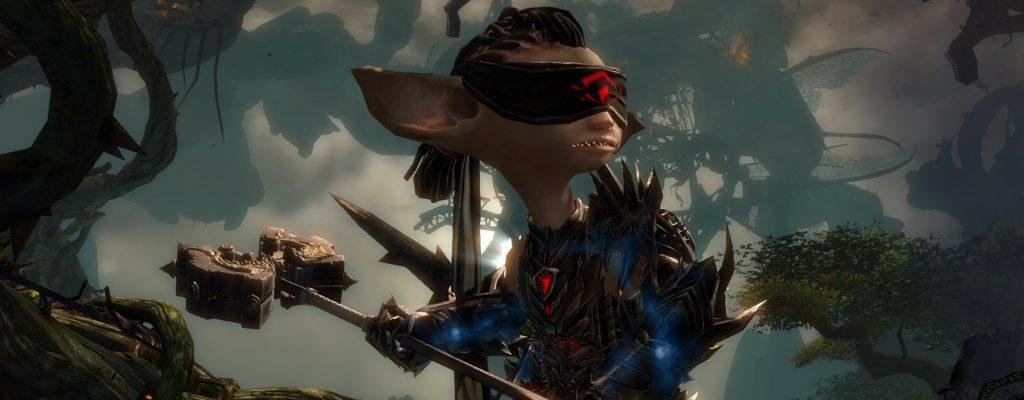 Guild Wars 2: Egoperspektive sollte heute kommen, kam aber nicht