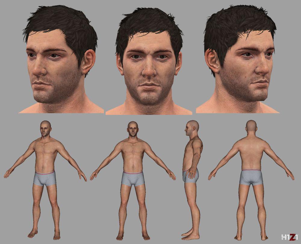 H1Z1-Neues-Männermodell