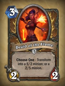 HS-Druid-of-the-Flame
