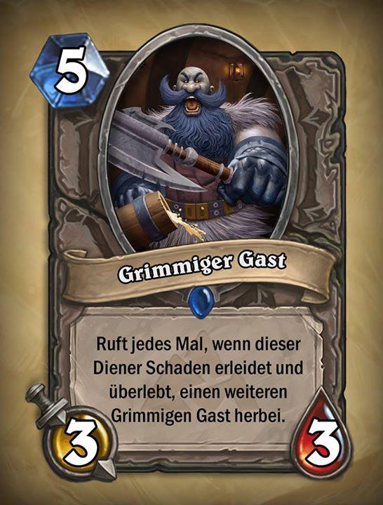 HS-Grimmiger-Gast