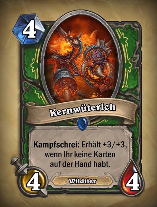 HS-Kernwueterich