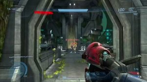Halo-Online-1Person